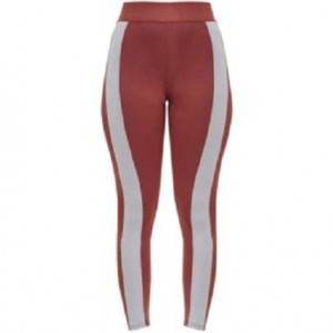 Women Yoga Workout Leggings Pants Model No. CHS-106