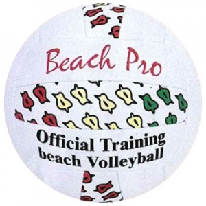 Volly Ball  Official Traning  RK-VB-1706