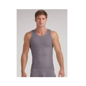 Mens Inner T-Shirt U-Neck Model No. TSI­ 2206