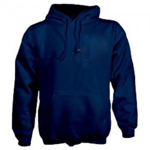 Motorbike Fashion Navy Hoodies DR-H1557