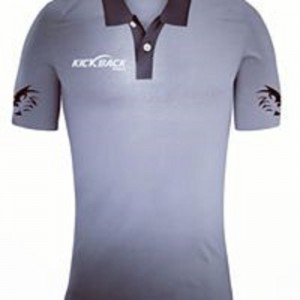 Men Sport shirt Half sleeves    Model No.  KB -58