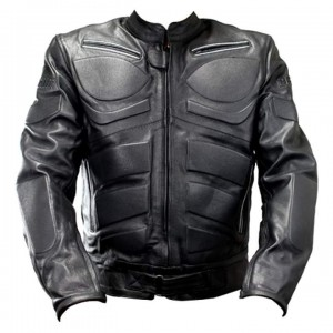 Motorcycle Men Leather Jackets TIMJ - 024
