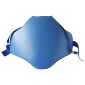 Taekwondo Chest Guard Model No. CHS 019