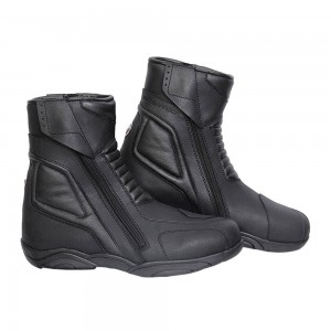 Motorcycle Touring Racing Boots DRB-1267