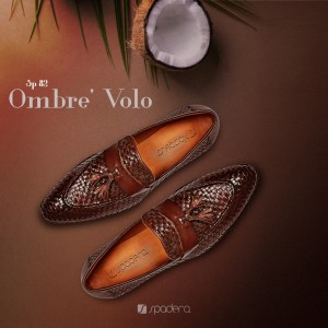 Ombre Volo Shoes  SP-82