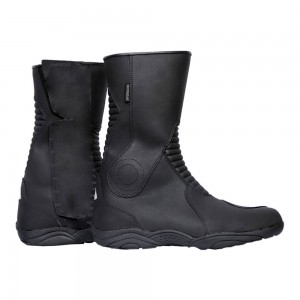 Motorcycle Touring Racing Boots DRB-1271