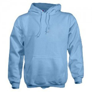 Motorbike Fashion  Carolina Hoodies DR-H1553