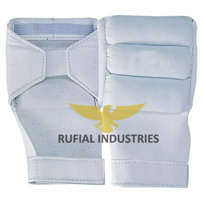 Karate Mitts Boxing Gloves Sports Unisex RUF-485