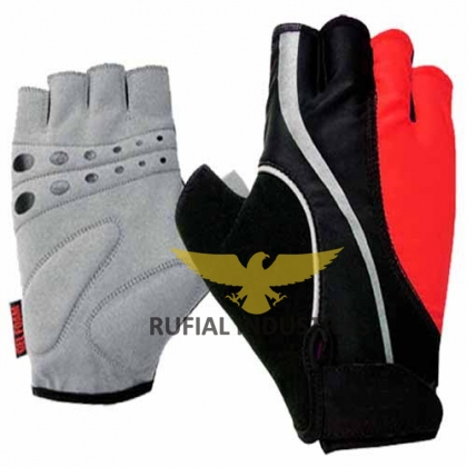 Cycling Glove  Art No : RUF-062