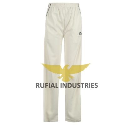 Cricket Uniform Custom designed RUF-111
