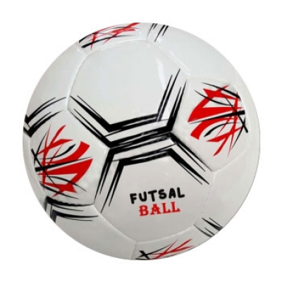 Fustal Ball RK-FB-1103