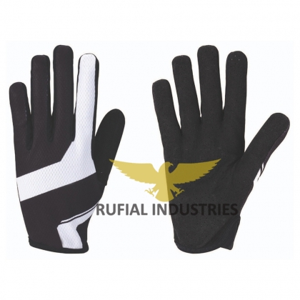 Cycling Glove  Art No : RUF-064