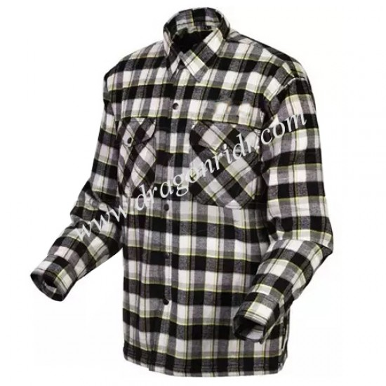 Motorcycle Biker ShIrt DRJ-1903