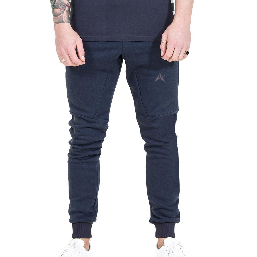 Female Jogging Trousers Bottoms Tracksuit  Pants A1-610