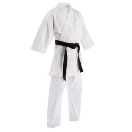 Adult and Kids Karate Suit CH-KS 080