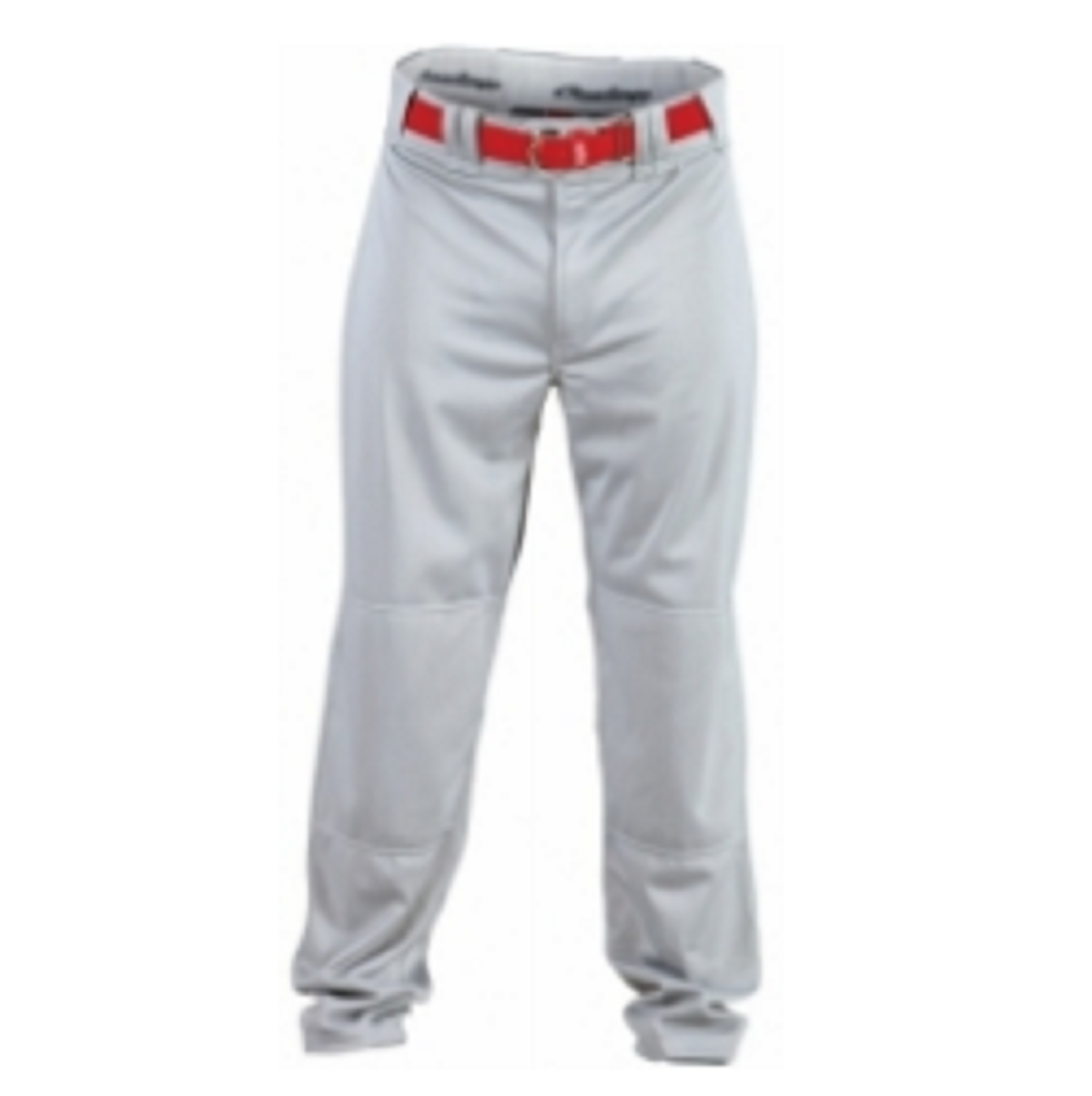 Baseball Uniform Trousers Model No TSI­5508