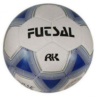 Fustal Ball RK-FB-1104