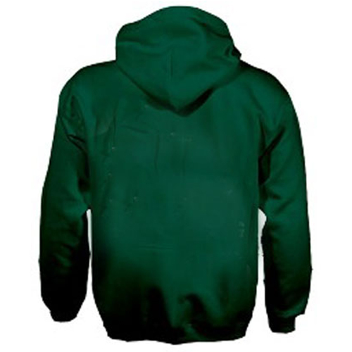 Motorbike Fashion  Forest Hoodies DR-H1554