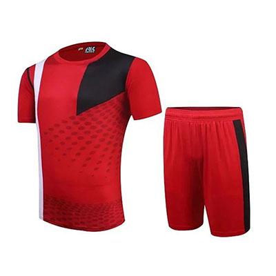SUBLIMATION SOCCER UNIFORMS RK-SSU-2012