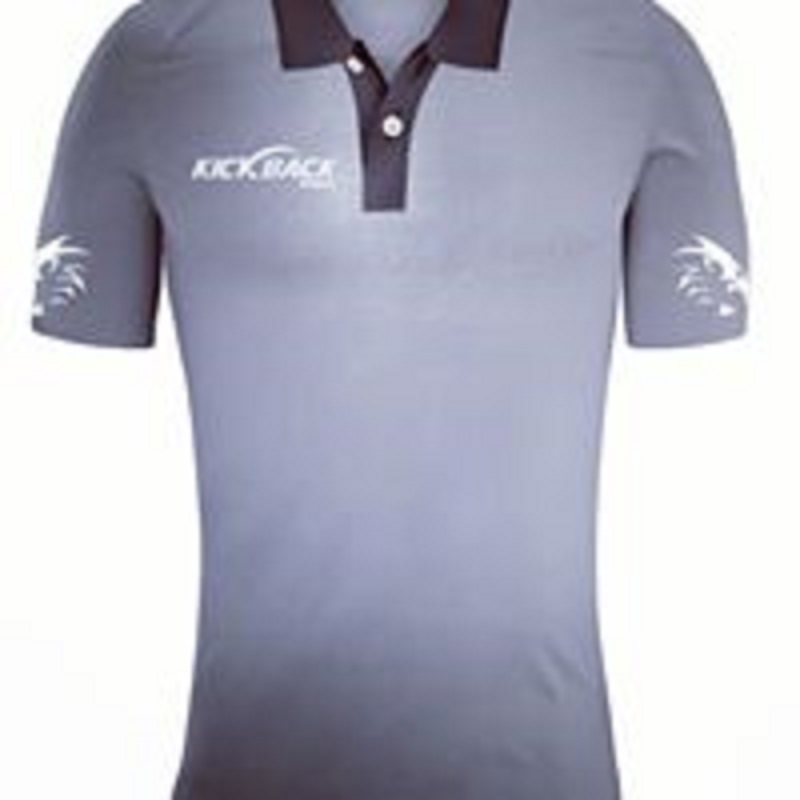 Men Sport shirt Half sleeves    Model No.  KB -57