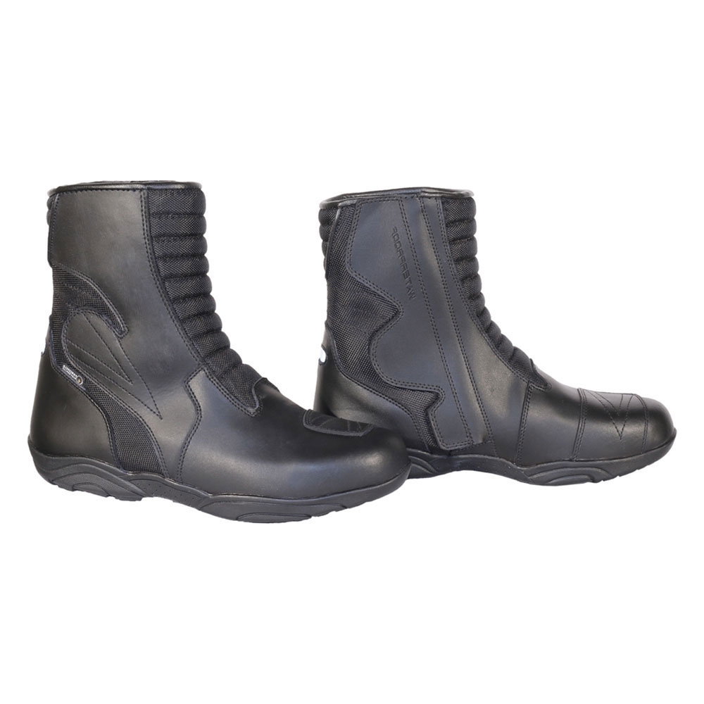 Motorcycle Touring Racing Boots DRB-1268