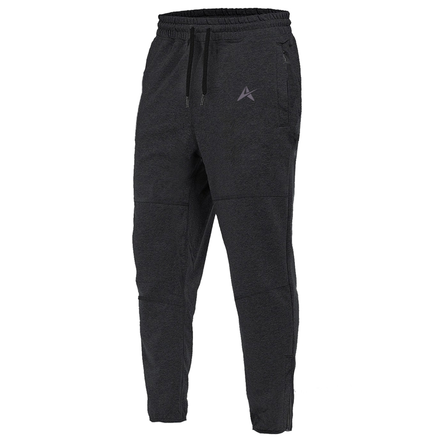 Mens Jogging Trousers Bottoms Tracksuit Pants  A1-603