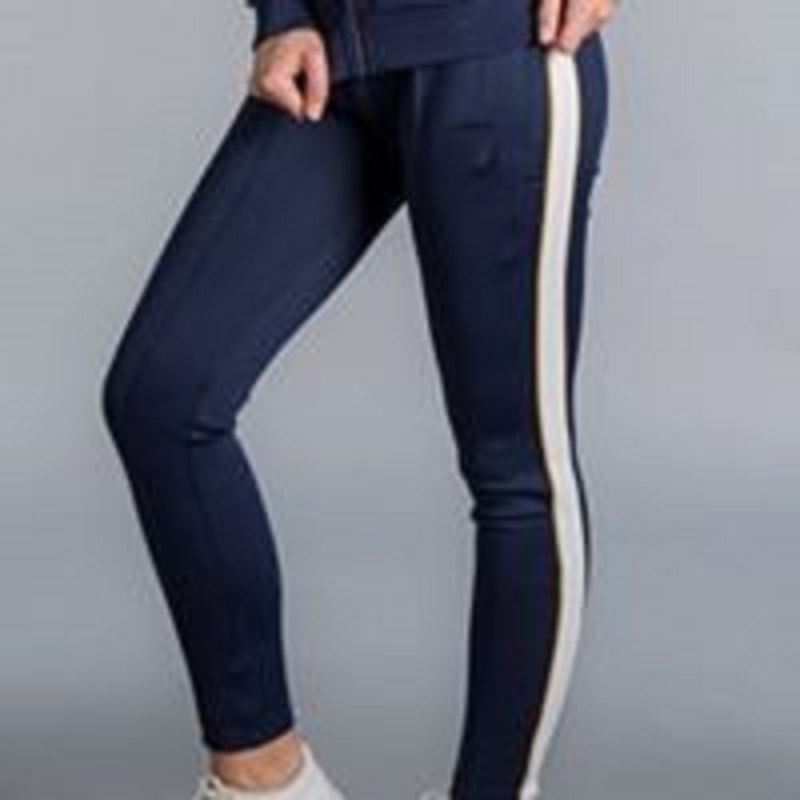 High Waisted Leggings for Women  Model No  KB -51