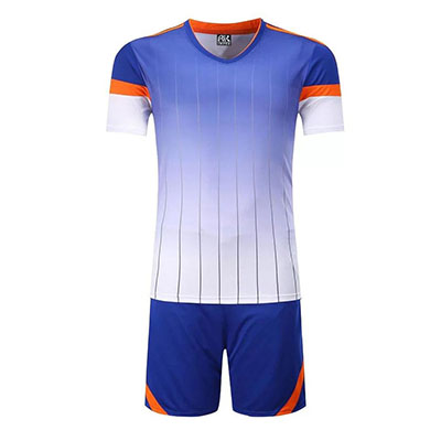SUBLIMATION SOCCER UNIFORMS RK-SSU-2010