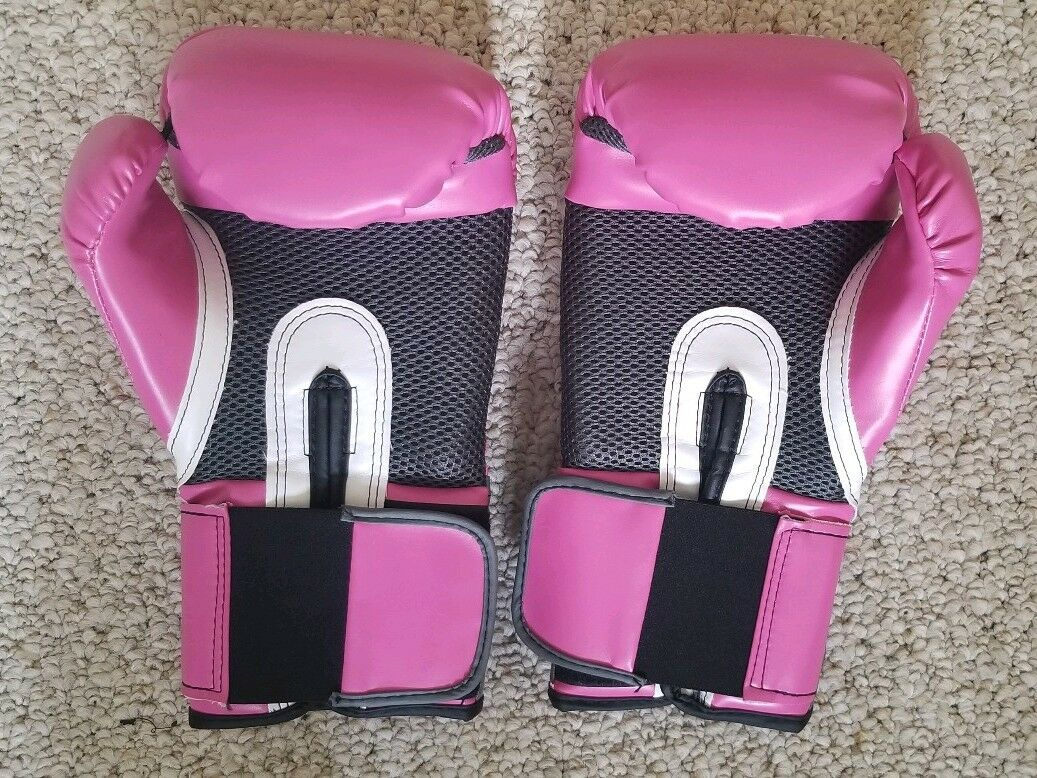 Boxing Gloves, SPLBG-1001