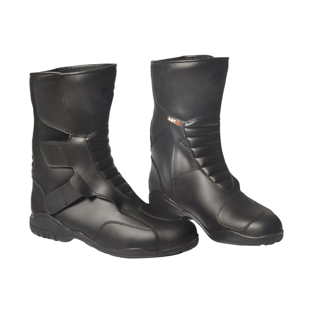 Motorbike Touring Boots DRB-1256
