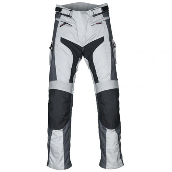 Motorbike Leather Trousers  DRT-508