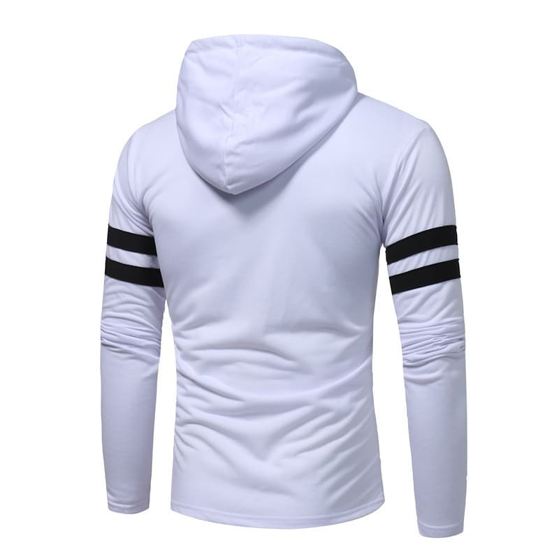 Men Sports Hood    Model No.  KB -21