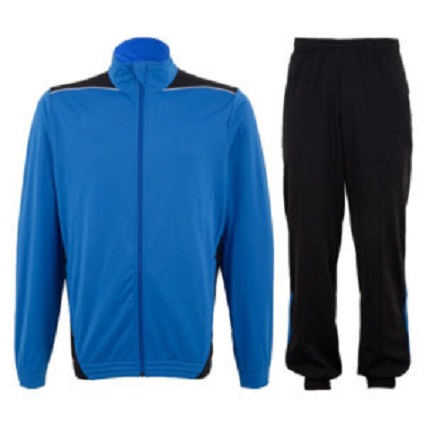 Men's Tracksuit Fitness Sports Wear CHS-097