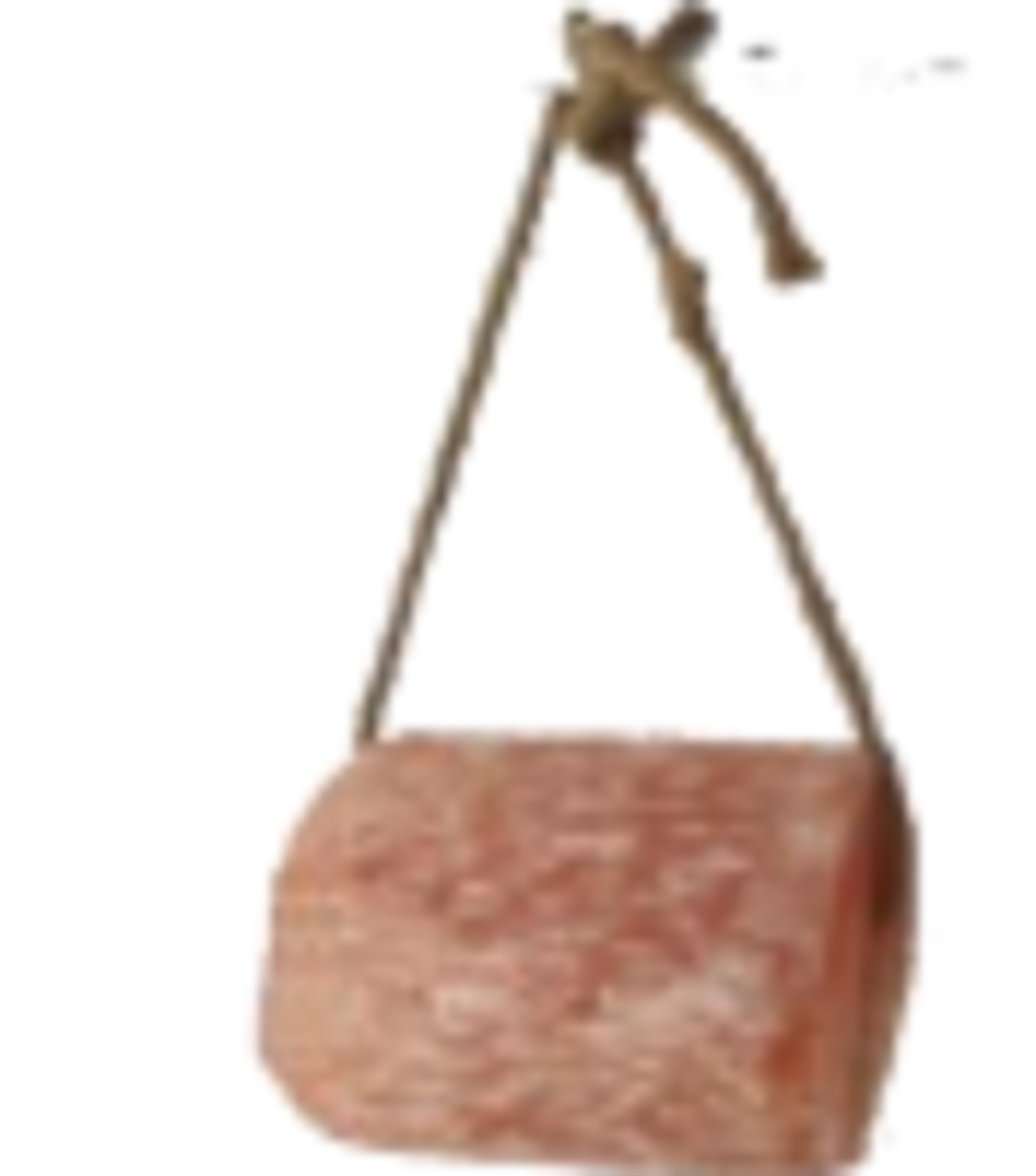 SUMBAL Salt  ANIMAL LICK SALT(1-2Kg)  ZRS 0679