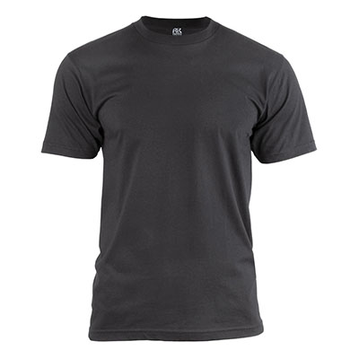 Men's Short Sleeve T-shirt Sports RK-TS-555