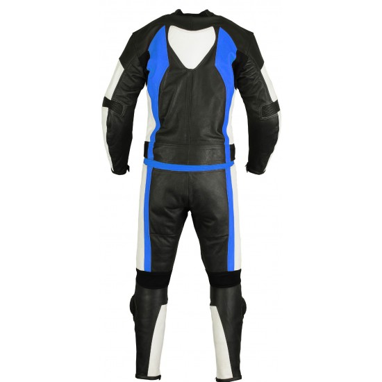 Leather Suits 110