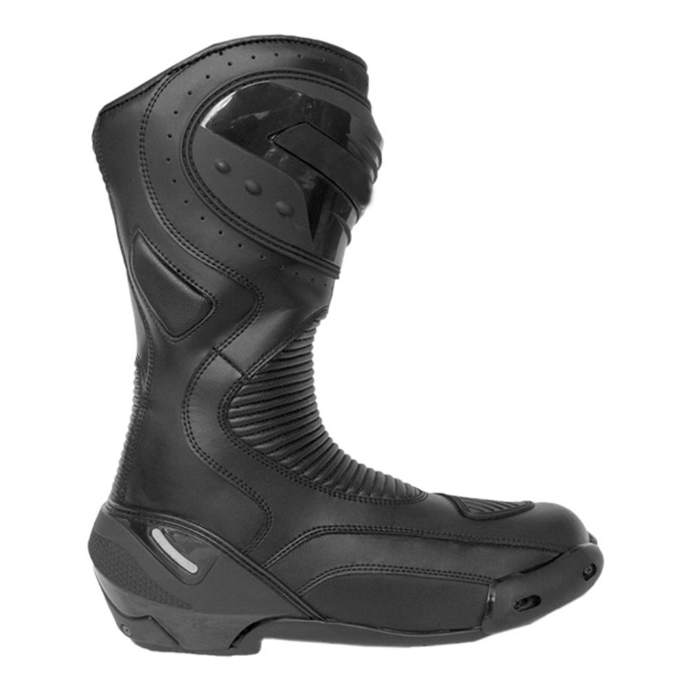 Motorbike Racing Boots for Bikers  DRB-1252
