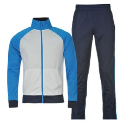 Men's Tracksuit Fitness Sports Wear CHS-094
