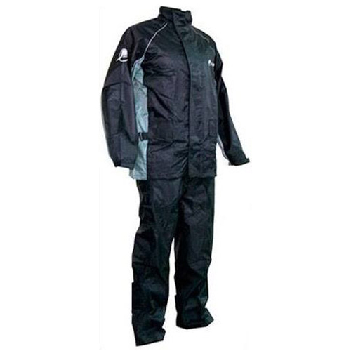 Motorbike Rain Wear Suits Reusable Rain Suit  DRS- 905