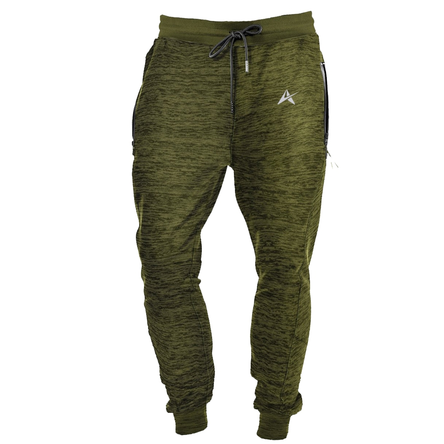 Mens Jogging Trousers Bottoms Tracksuit Pants  A1-604