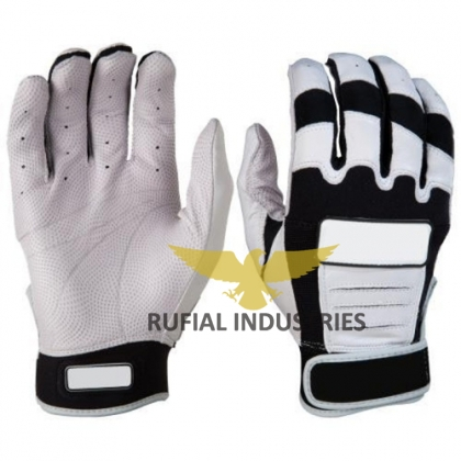 Baseball Batting Glove  Art No : RUF-067
