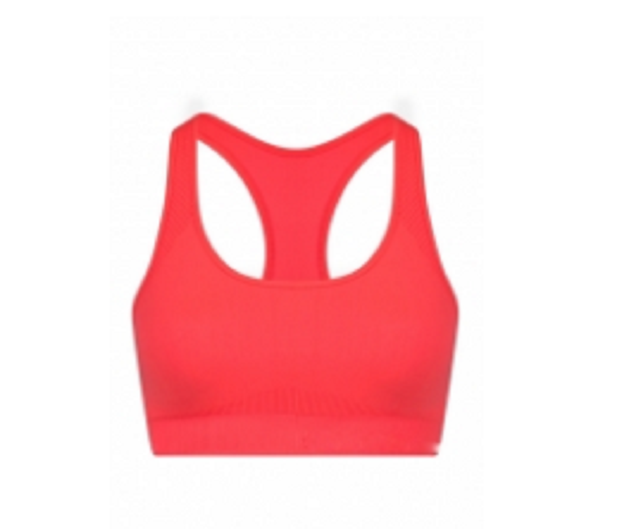 Women's Intimate Red TSI­-3308