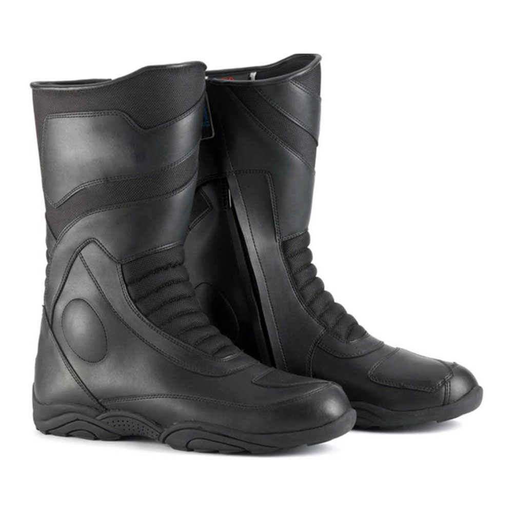 Motorbike Touring Boots DRB-1264