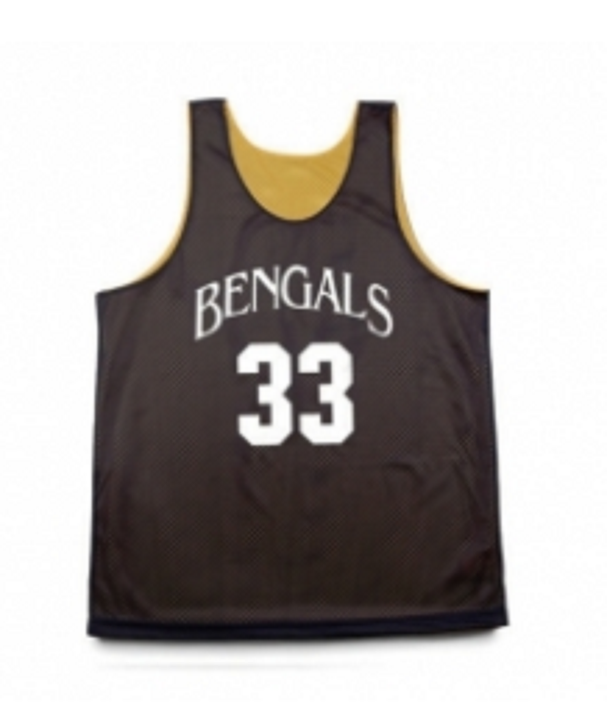 Basket Ball Uniforms Black Model No TSI­5406