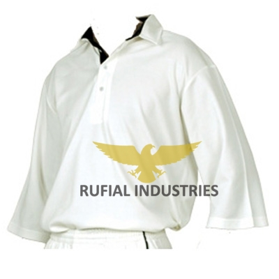 Cricket Uniform  Custom designed RUF-112