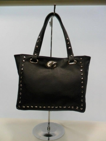 Beautiful Ladies Bag Leather TSI 2102