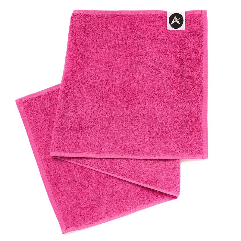 Sports Gym Towel Quick Dry A1-1306