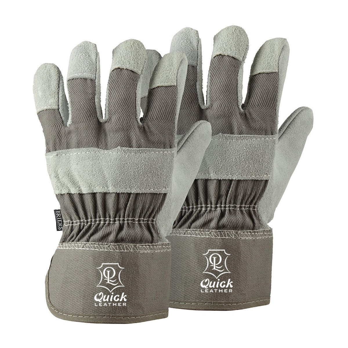 Garden Gloves with Claw For Digging Planting QL-303