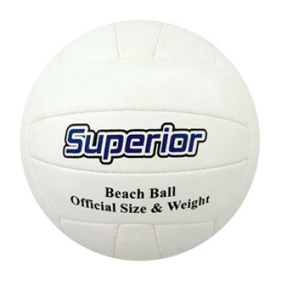 Volly Ball  Official Traning  RK-VB-1703