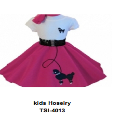 Girls beautiful frocks for events and occasions  TSI 4013